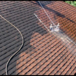 3 Reasons to Pressure Wash Your Home